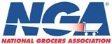 NGA logo 2c small