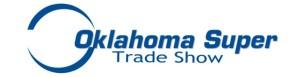 Oklahoma Super Trade Show