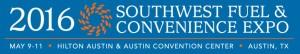 Southwest Fuel & Fuel Expo